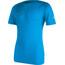 Mammut M's MTR 71 T-Shirt atlantic